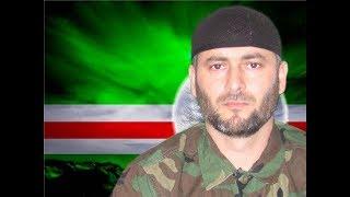 Абдул Халим Садулаев о мире с Россией