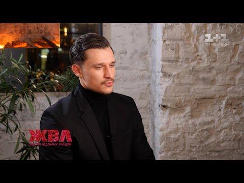 Тарас Цимбалюк про