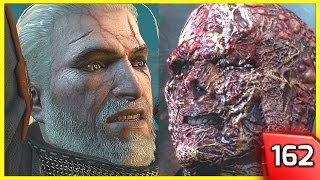 Witcher 3 ► Imlerith Boss Battle - Hardest Fight In Game #162