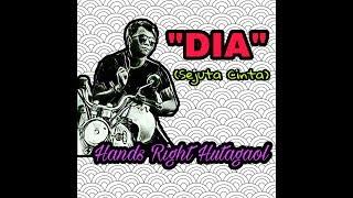 AnimasiLirikDiaHands Right Hutagaol