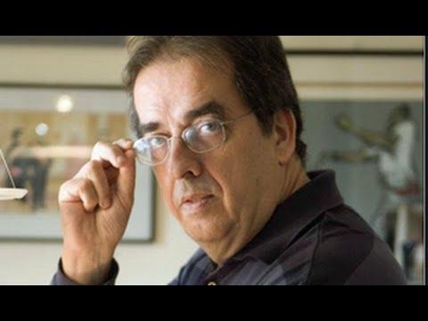 Santiago González analiza la descomposición del PSOE - 11/06/2014