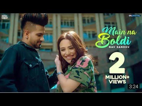 main-na-boldi-:-nav-sandhu-(official-song)-latest-punjabi-songs-2019-|-music-factory-2.3m-views