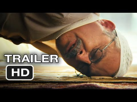 Act of Vengeance Official Full online #1 (2012) Danny Glover HD Movie