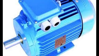 как проточить вал электродвигателя в домашних условиях без токарного станка