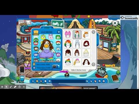 club penguin private server source code