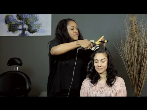 hot-rollers-vs.-curling-iron-:-hair-styling-&-care