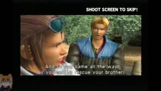 Playstation 2 Longplay- Time Crisis 3
