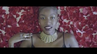 Ukweli ft Karun - Roses ( Official Music Video )
