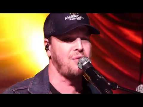 Gavin DeGraw - Chariot / Making Love With The Radio On @ TLA Philadelphia 10/30/2017