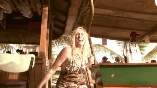 Christine Gordon- Soak it in (teaser)
