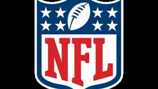 Predicciones de la Semana 17 de la Temporada 2016 de la NFL