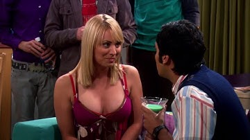 Big Bang Theory Kinox German