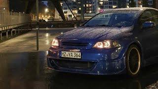 Astra G 1,6L 16V,  Astra G 2,2L 16V, Astra G OPC 2,0L Turbo