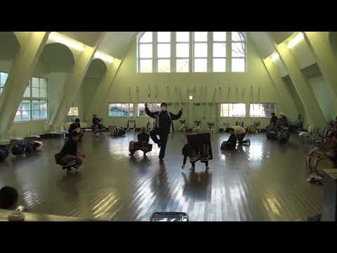 Odori-Dawns-Dance  - Shiogama
