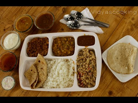 PRANA (Organic artscafe / Restaurant / Bakery) @NewBel Road-Bangalore