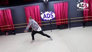 Download ANANKO DANCE SCHOOL_merk  kremont   sad story out of luck zf fm Mp3
