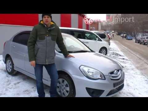 Hyundai Verna 2011 год 1.4 л. АКПП (Без пробега по РФ) от РДМ-Импорт