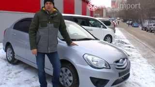 Hyundai Verna 2011 год 1.4 л. АКПП Без пробега по РФ от РДМ Импорт смотреть