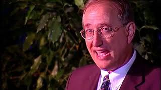 Die okkulten Endzeit Pläne der Jesuiten, Illuminaten, Freimaurer und Co. Prof. Dr. Walter Veith