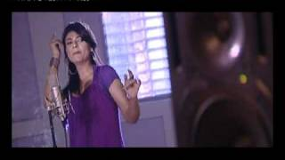 World cup song- boom boom fariha and baga world cup 2011. full video