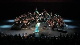 Björk, Reykjavík, Harpa, 11/05/2016