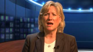 Cynthia Scott: Get Involved, Prevent Child Abuse | A Minute Smarter