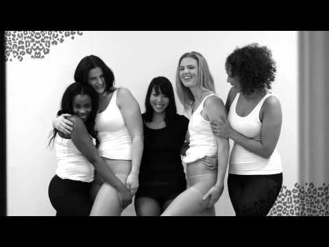 Legnology-For Women by Women