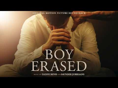 """""""Who Are You Thinking Of? (from Boy Erased)"""" by Jónsi Mp3"""