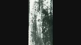 Obscure - Keys