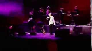 "Батыр ""Душа"" LIVE 2013"