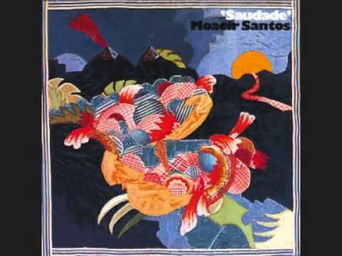 Whats my name - Moacir Santos