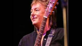 Watch Chris Norman Hands Tied video