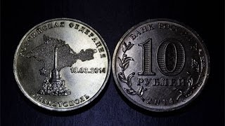 Ruble Weakens Beyond 60 vs. Dollar for First Time