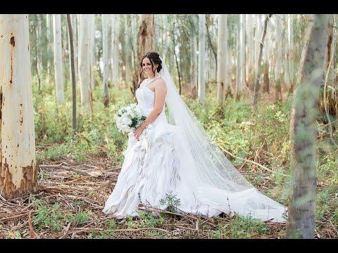 Jennifer Kent Marriage Celebrant