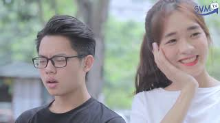 Phim Hài - Tập 1 - Thanh Niên Gặp Gái Lột Đồ Và Cái Kết  - Xem Đi Xem Lại 1000 Lần Vẫn Cười