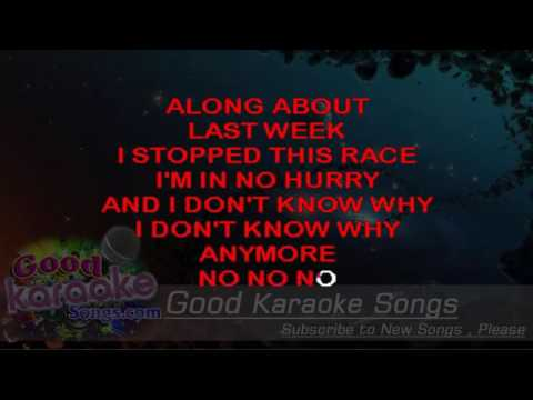 Cum On Feel the Noize -  Quiet Riot (Lyrics Karaoke) [ goodkaraokesongs.com ]