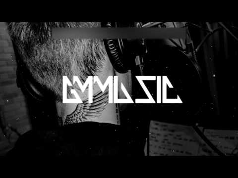 Luis Fonsi, Daddy Yankee - Despacito ft. Justin Bieber  (Jeydee Club Remix)