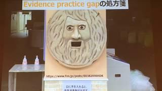 人生会議啓発×行動経済学 #2