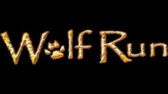 Wolf Run - IGT Spielautomaten - 5 Freispiele gewonnen