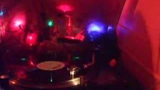 TONY BREVETT/KING TUBBY - Come On Little Girl - reggae dub