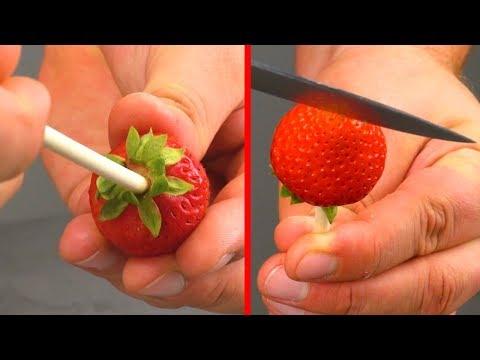 6-astuces-d'une-simplicité-phénoménale-pour-transformer-les-fraises-en-petits-fruits-insolents