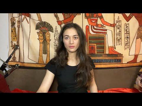 Vlog #582 - Grüne wollen City-Maut?!// Gigantische Wirtschaftskrise rollt an? ????