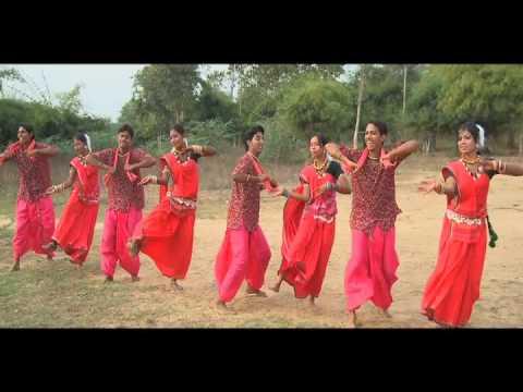 Chhattishgarhi Song Chal Gaabo Dadariya