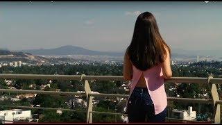 Rebeca Monroy - Dime si regresas