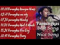 Pamungkas Album kenangan manis,one only,Monolog,Wait A minute,Nice Day,Sorry