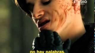 Studio Movie: Hannibal: El Origen del Mal