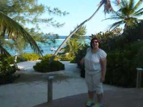 Cayman Islands - March 2014
