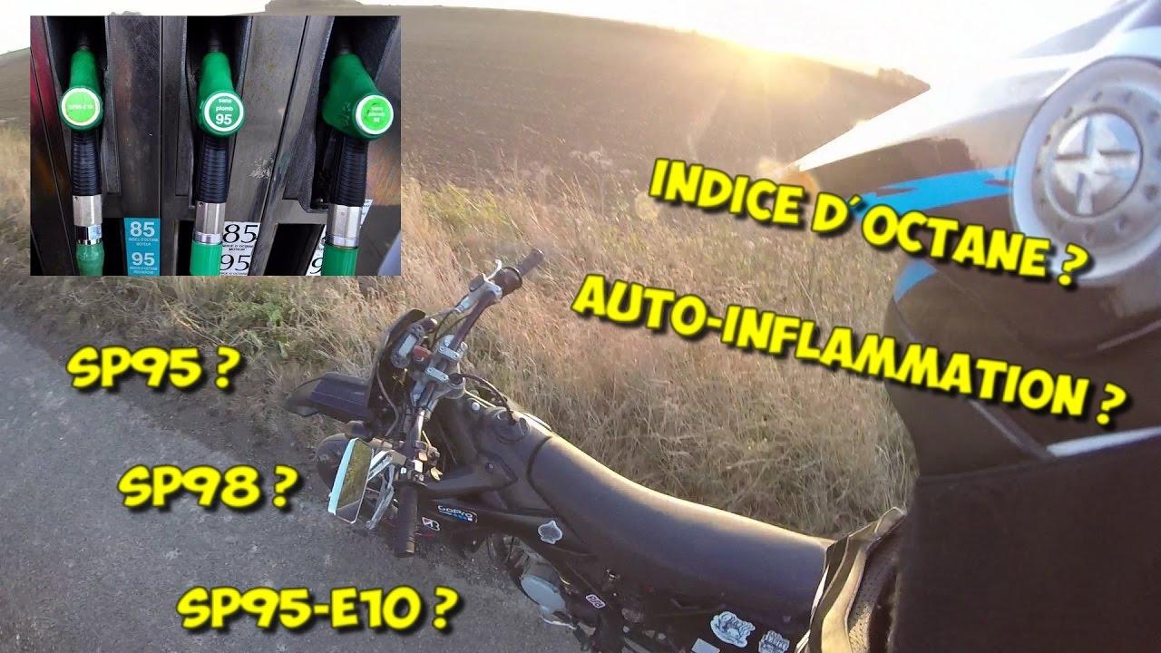 vlog quel est le meilleur carburant pour ta moto et pourquoi youtube. Black Bedroom Furniture Sets. Home Design Ideas