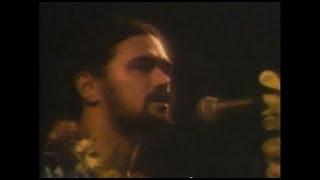 Kalapana- Dorothy Louise (Live)