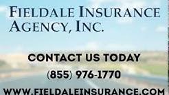 Martinsville Car Insurance